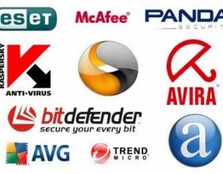 Quale Antivirus scegliere, i migliori gratuiti e a pagamento!